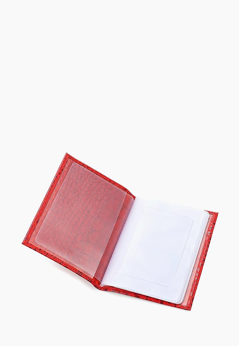 Fabula BV.1.KM.красный: изображение 3