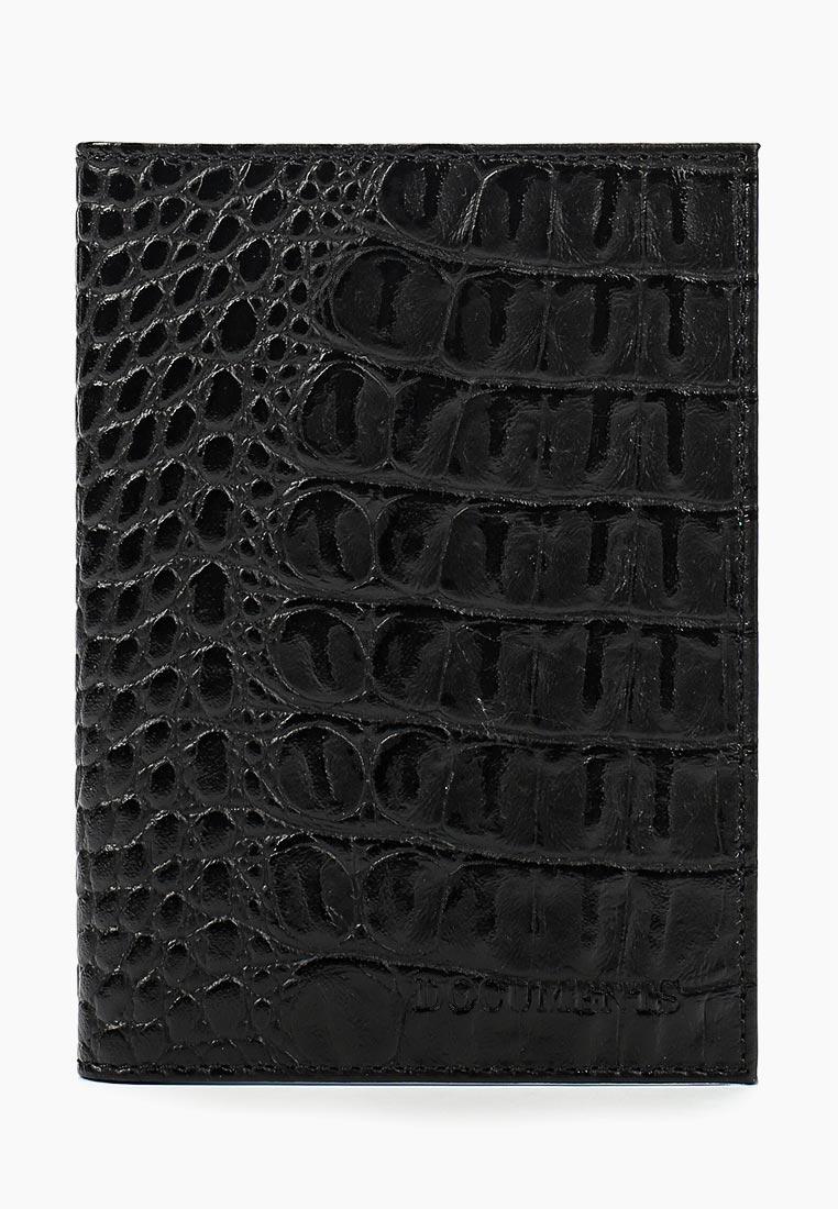 Fabula BV.1.KM.черный: изображение 1