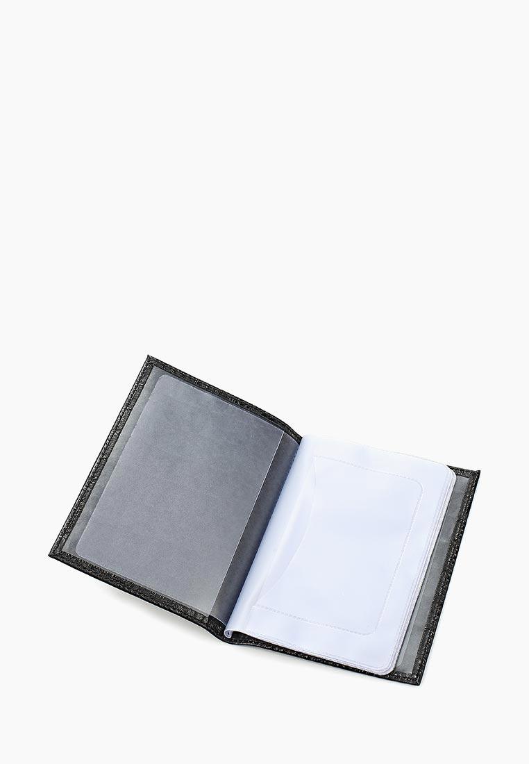 Fabula BV.1.KM.черный: изображение 3