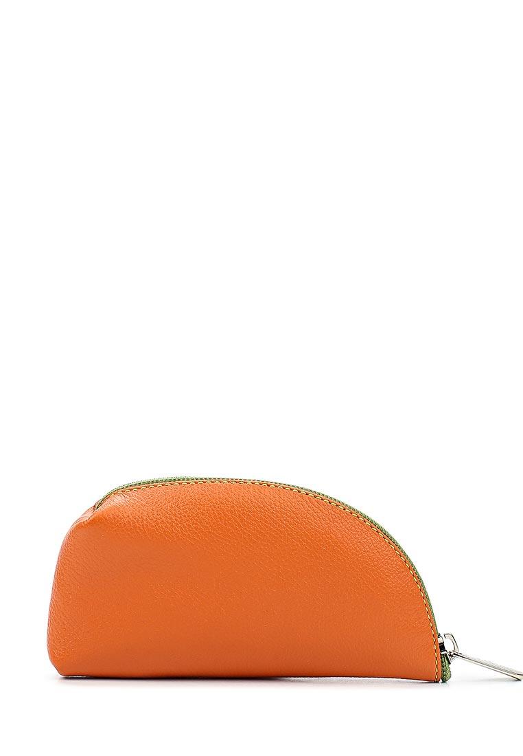 Брелок FABULA (Фабула) KL.39.FP.мандариновый: изображение 6