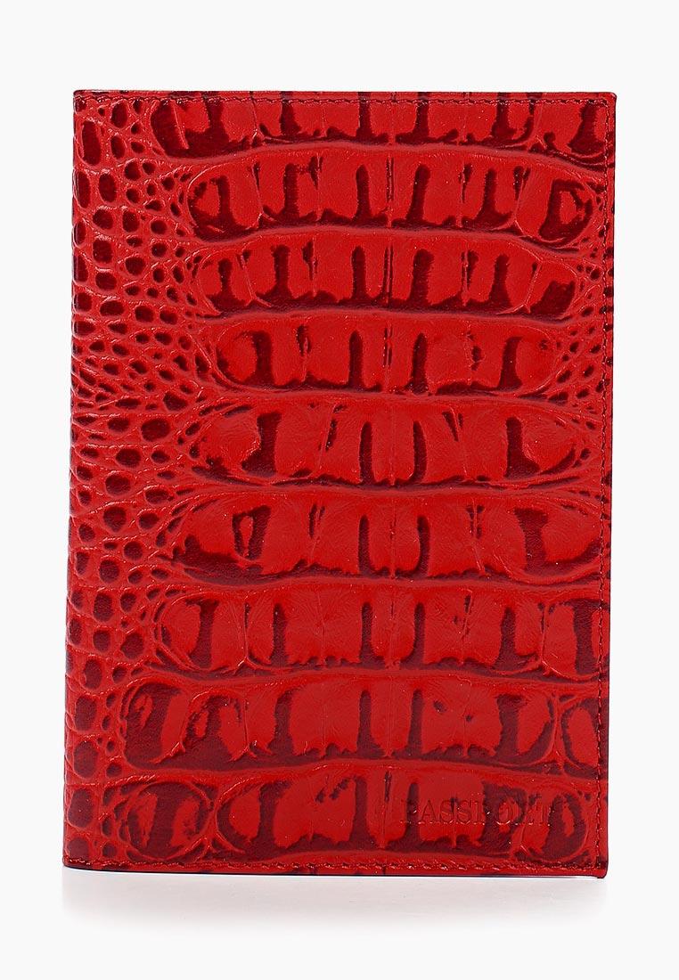 Fabula O.1.KM.красный: изображение 1