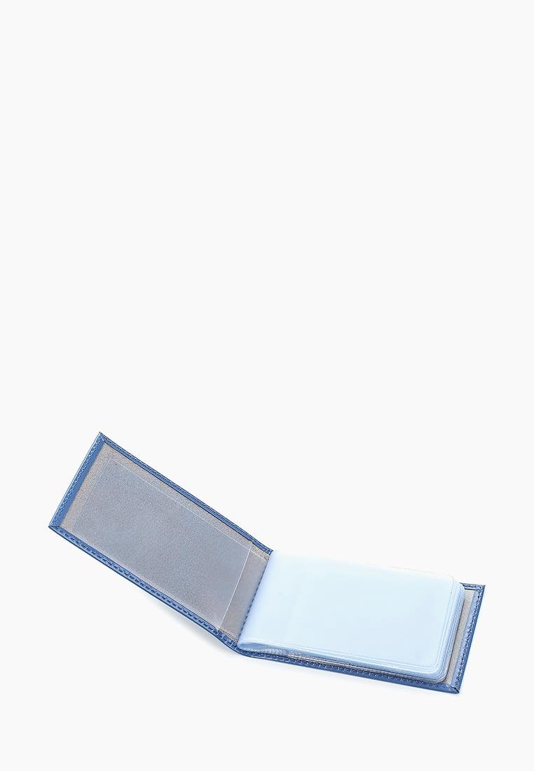 Fabula V.37.SH.васильковый: изображение 3