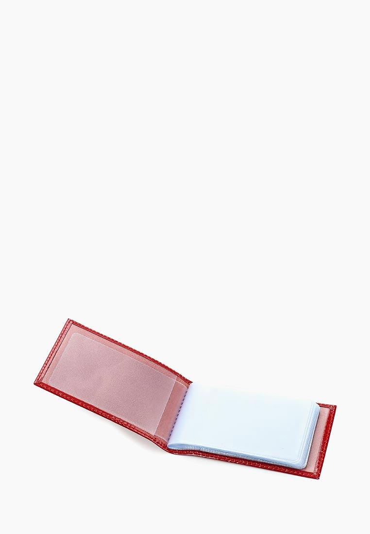 Fabula V.37.SH.красный: изображение 3