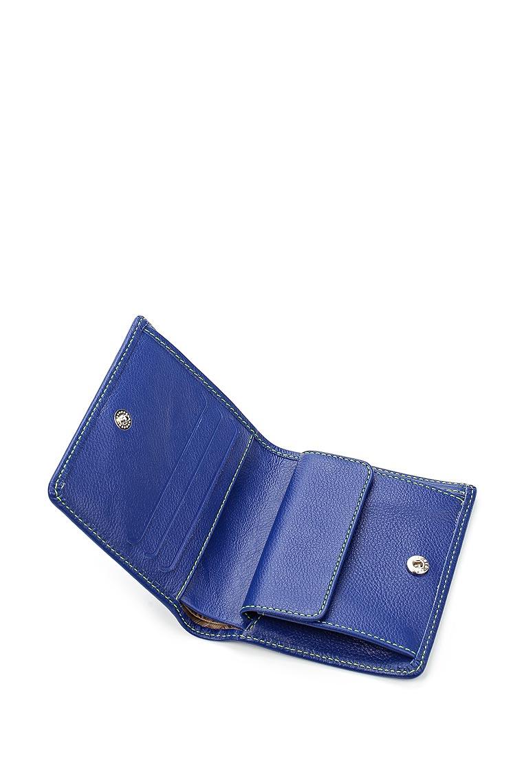 Fabula PJ.89.FP.синий: изображение 5