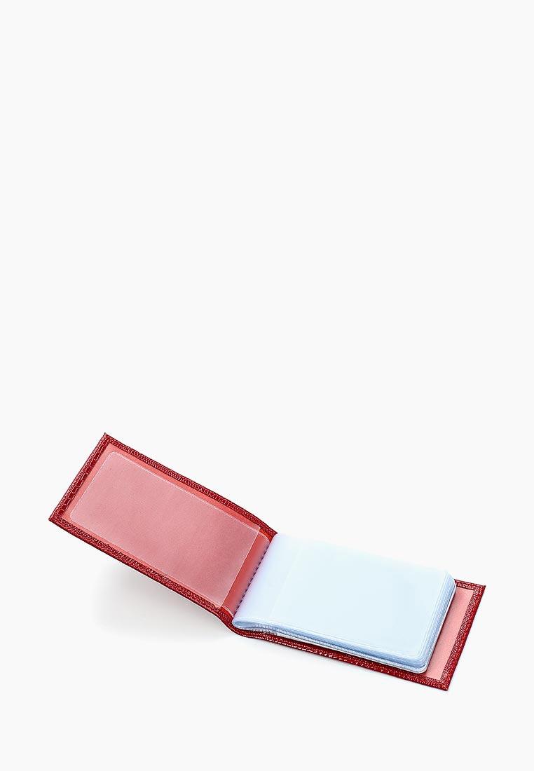 Fabula V.30.KK.красный: изображение 3