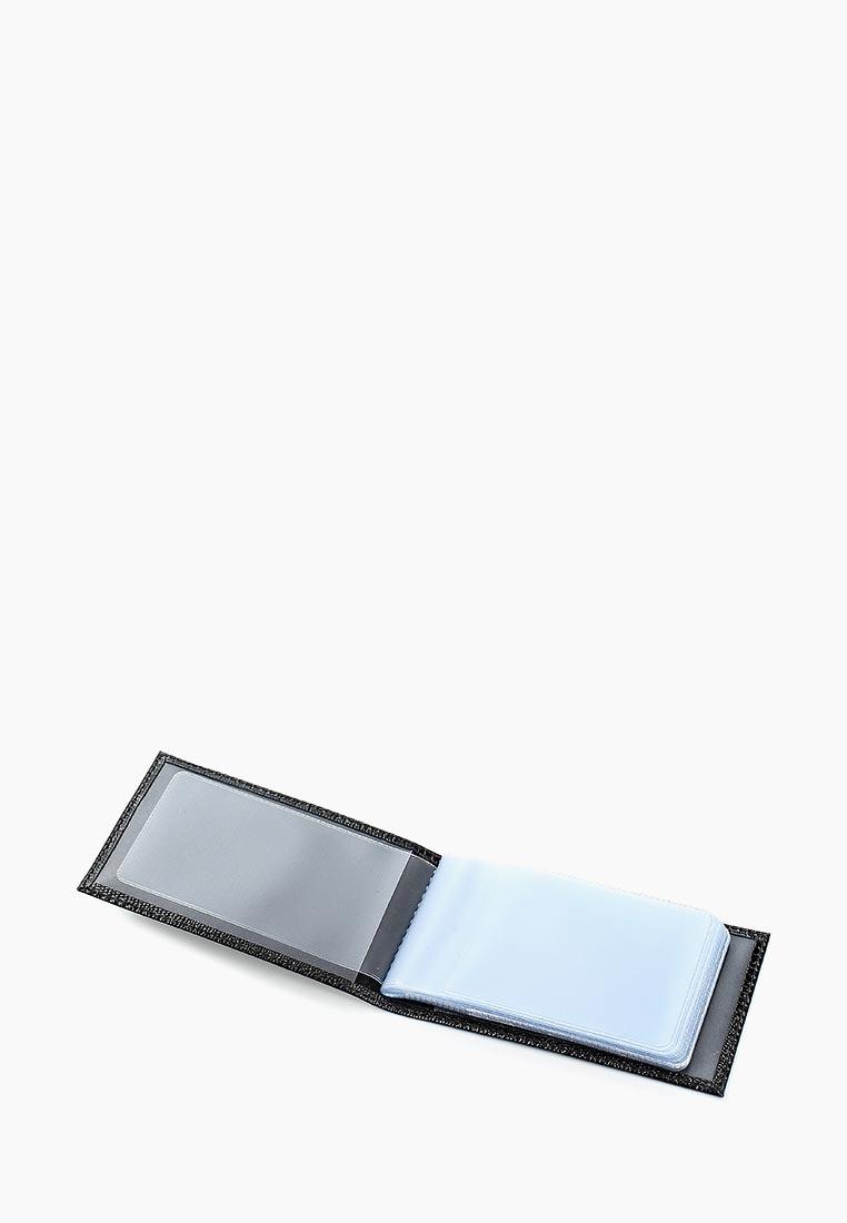 Fabula V.30.KK.черный: изображение 3