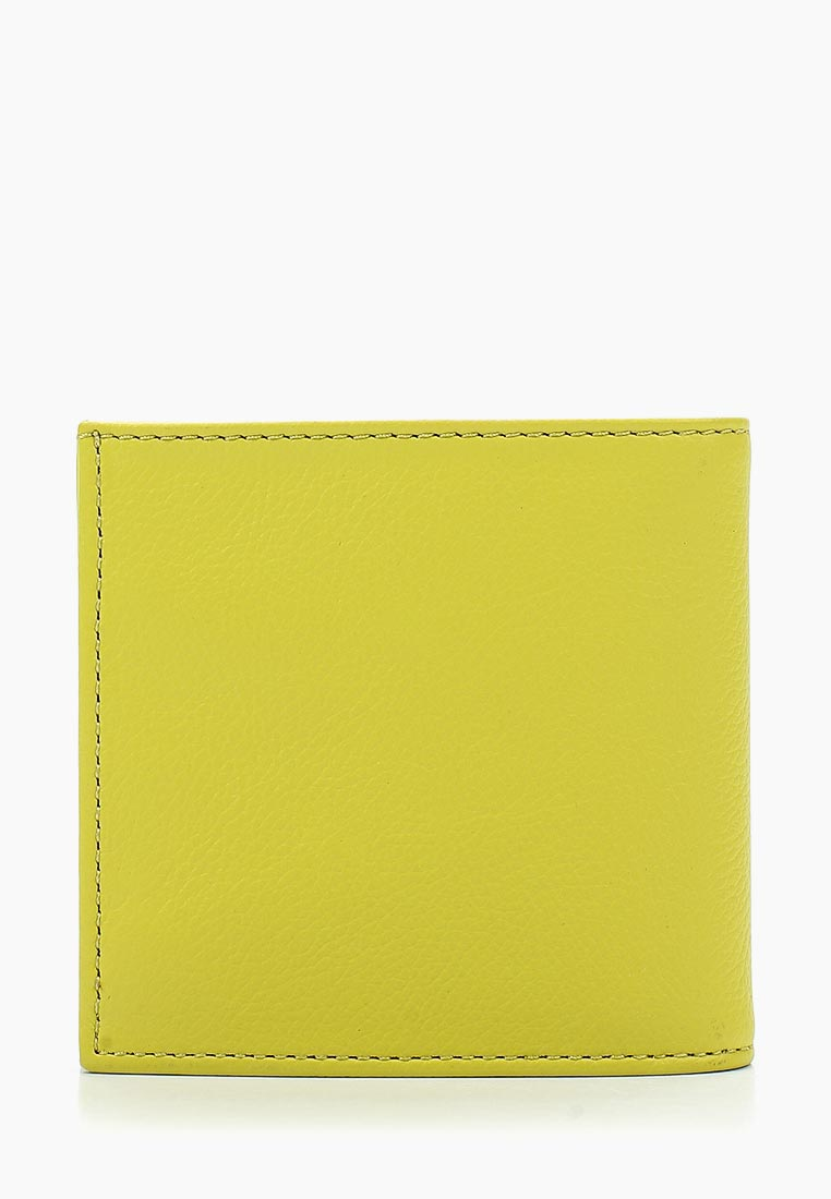 Fabula PJ.35/1.CH. лимон: изображение 2