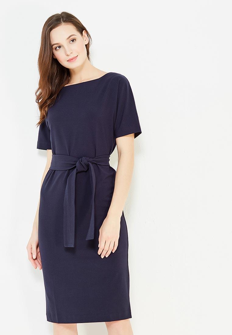 Платье IMAGO I-5103-PL026-42