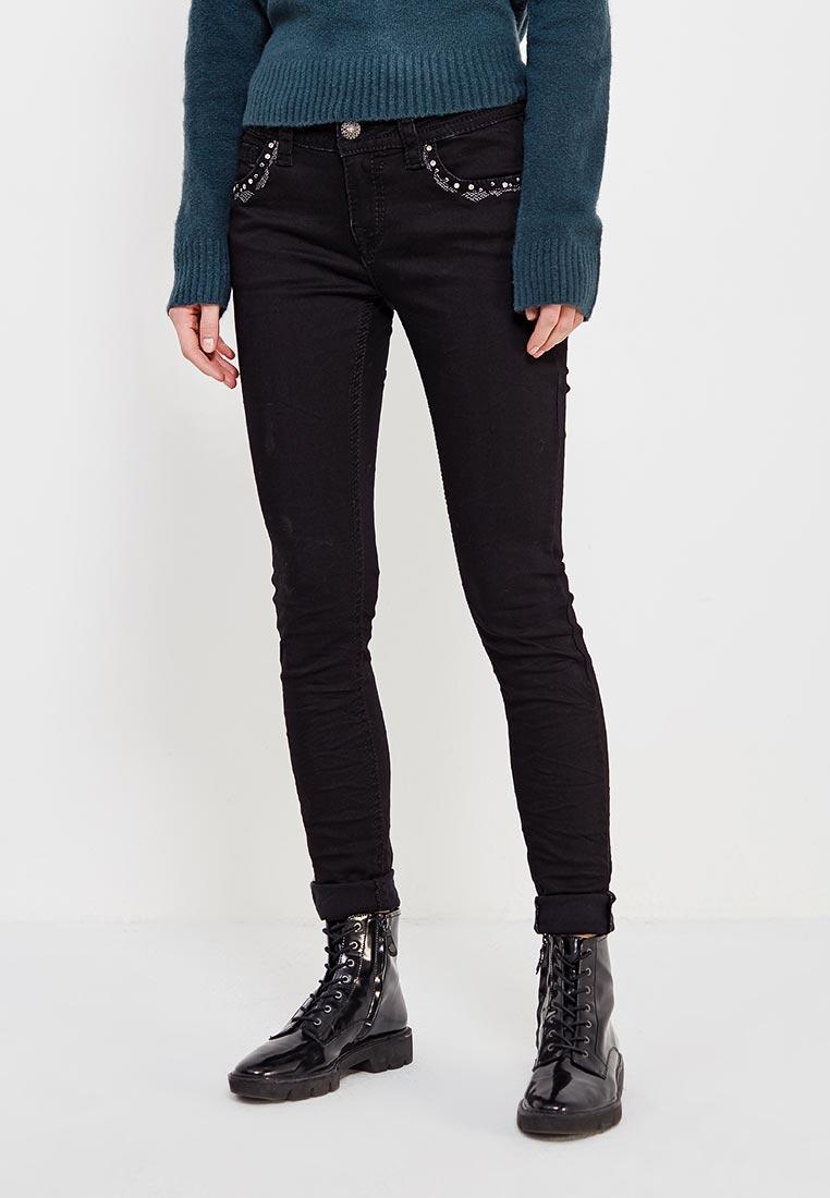 Зауженные джинсы Blue Monkey 3838/1-25/32