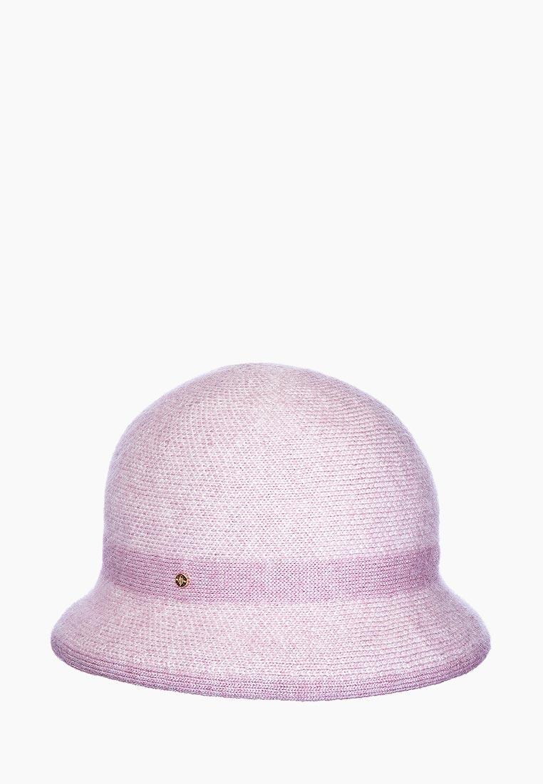 Шляпа Canoe (Каноэ) 3446286