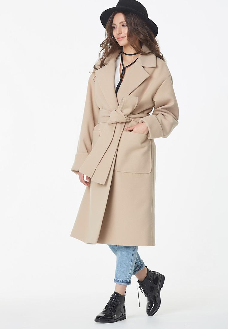 Женские пальто Fly 602-06-42-44