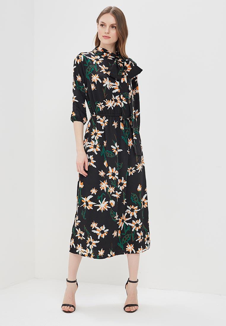 Платье Cavo CVDRLP018-mult-S