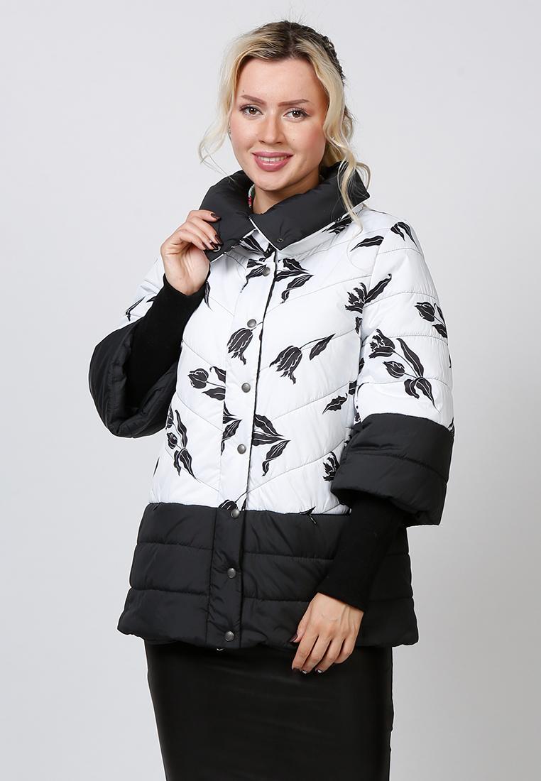 Утепленная куртка ROSSO-STYLE 9022-1-44