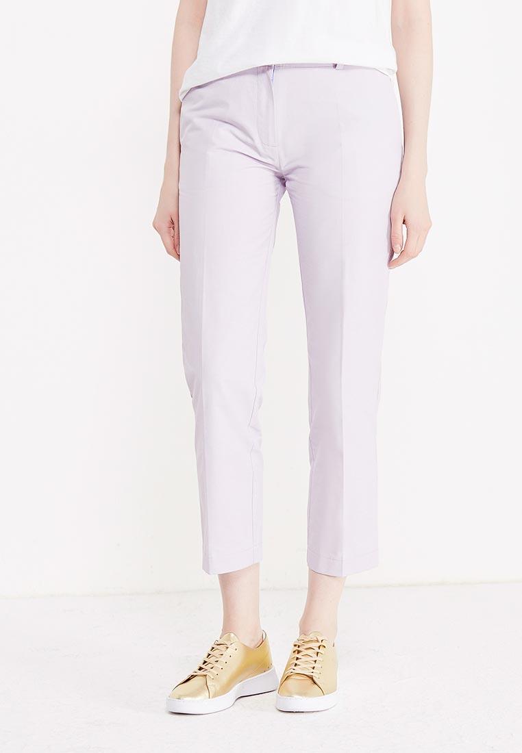 Женские классические брюки Soeasy W0154A-2-44