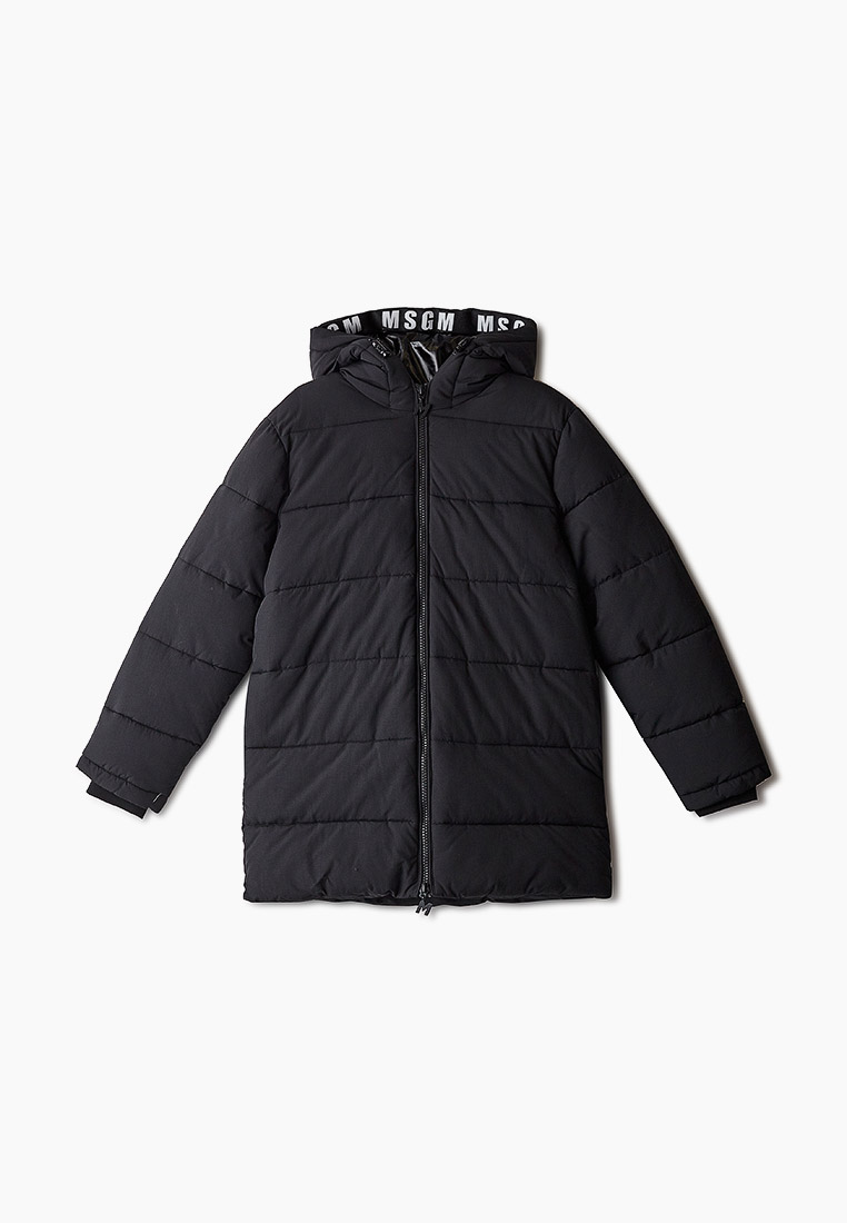 Куртка MSGM Kids 25280