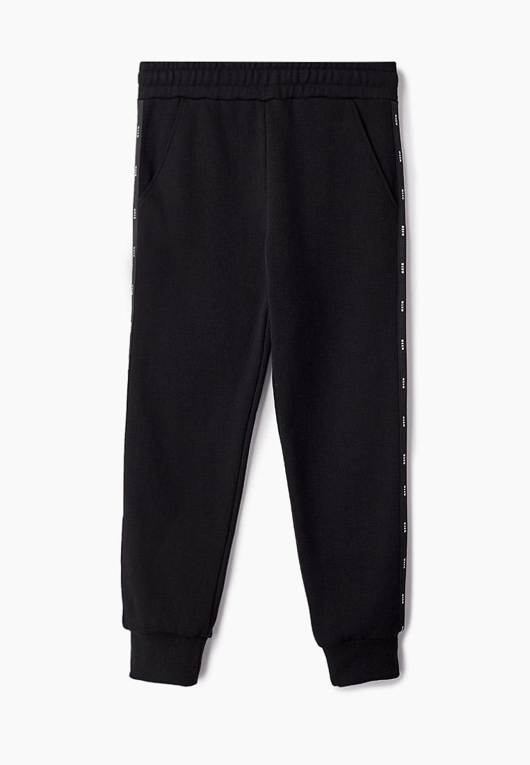 Спортивные брюки для мальчиков MSGM 25294