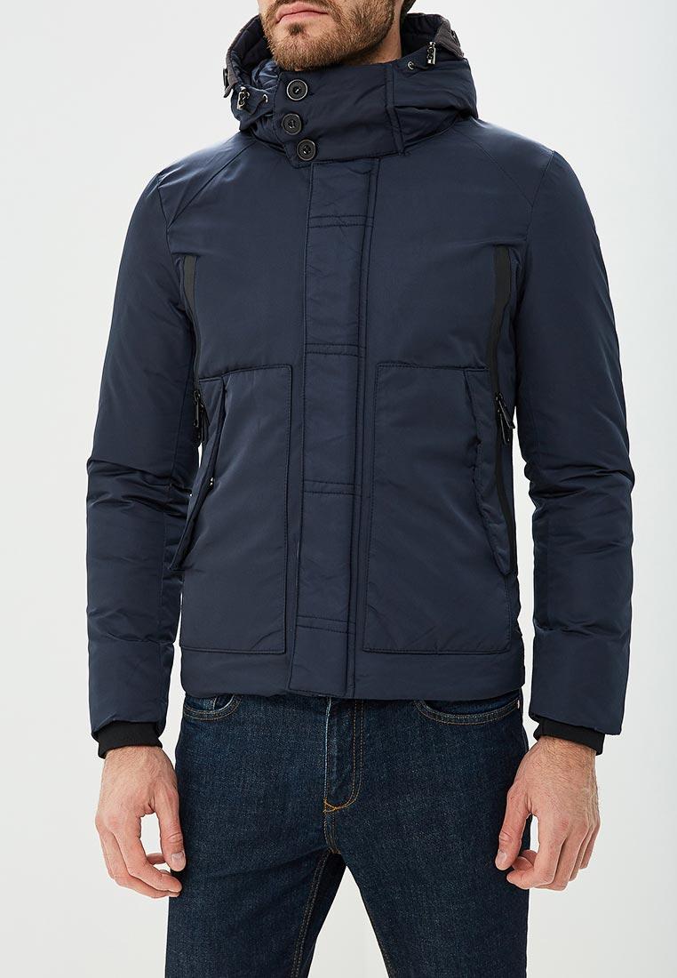 b112e5441e05 Демисезонные мужские куртки купить в вашем городе - страница #35