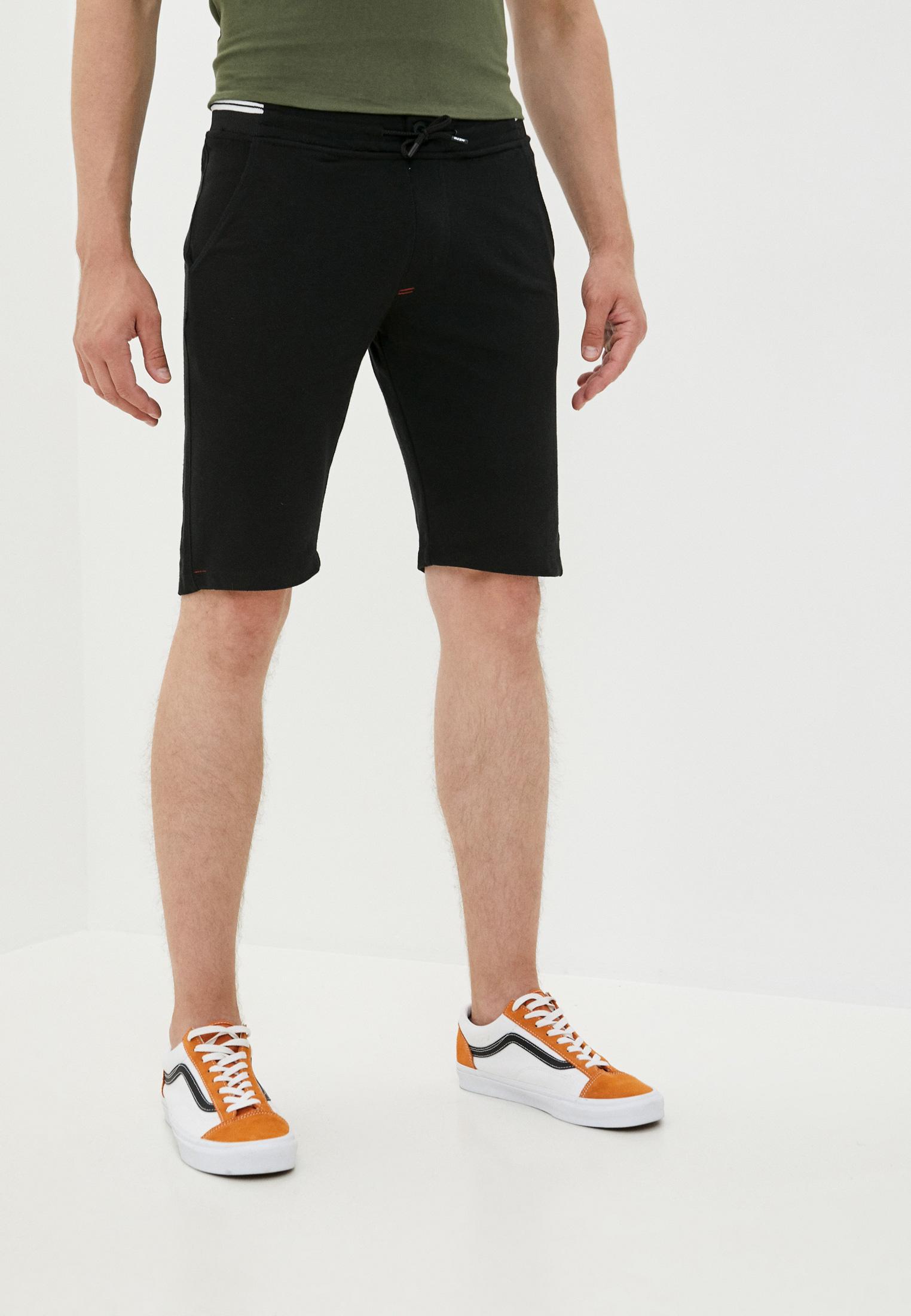 Мужские повседневные шорты MZ72 VADER