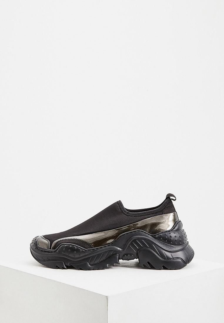 Мужские кроссовки N21 00119FWSU0870090