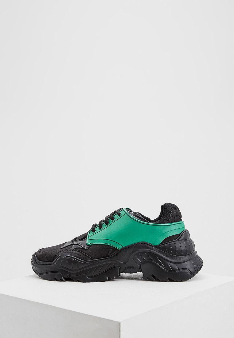Мужские кроссовки N21 20esu00200020