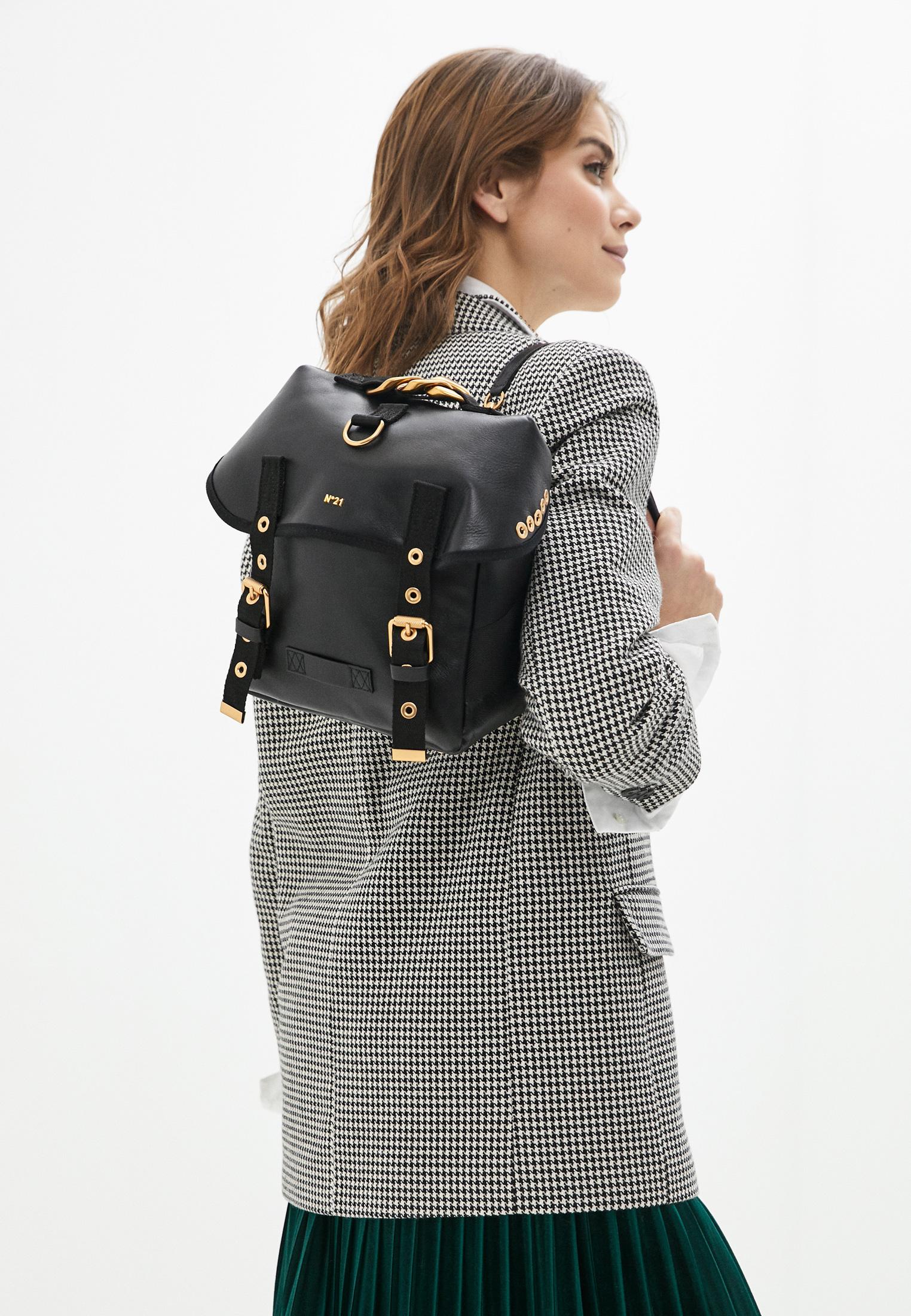 Городской рюкзак N21 20IBM0500NP00