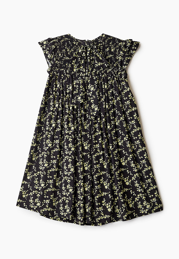 Повседневное платье N21 N2147Z: изображение 2