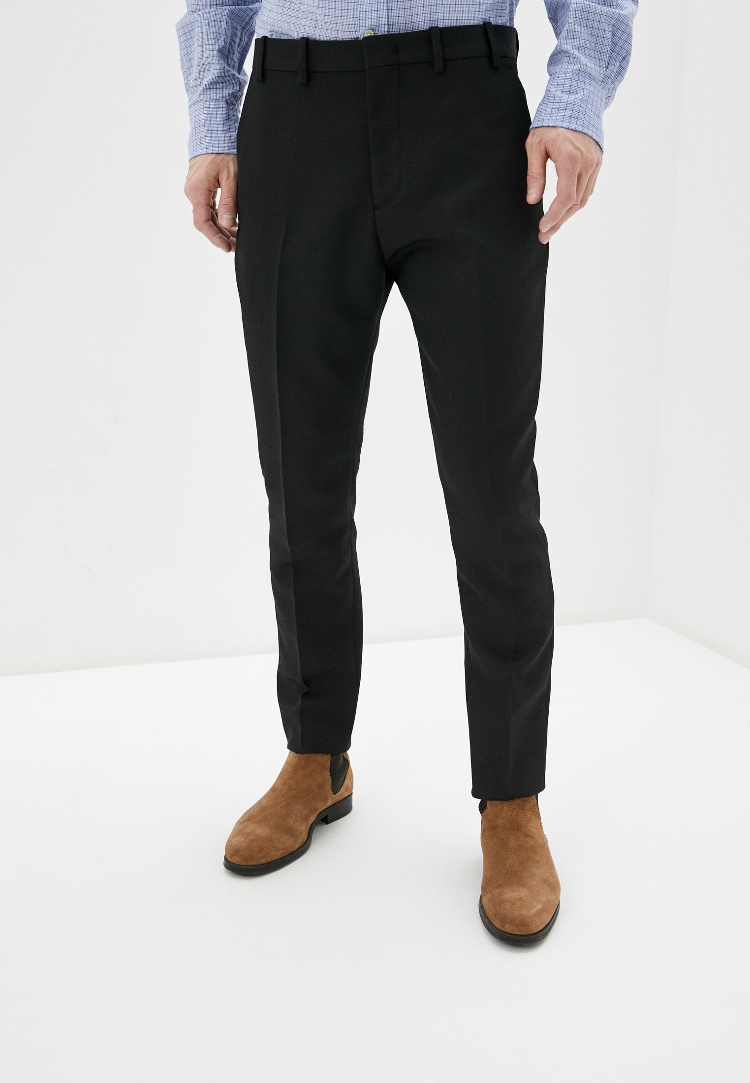 Мужские брюки N21 N1MB051
