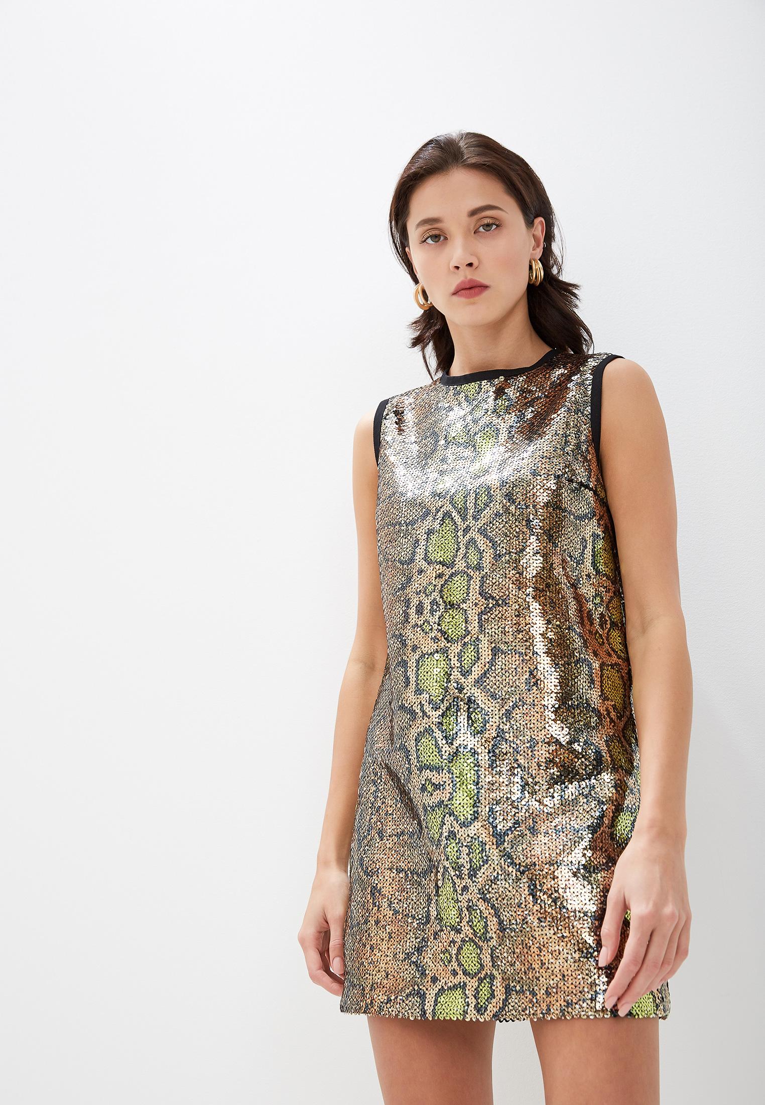 Вечернее / коктейльное платье N21 N2PH012