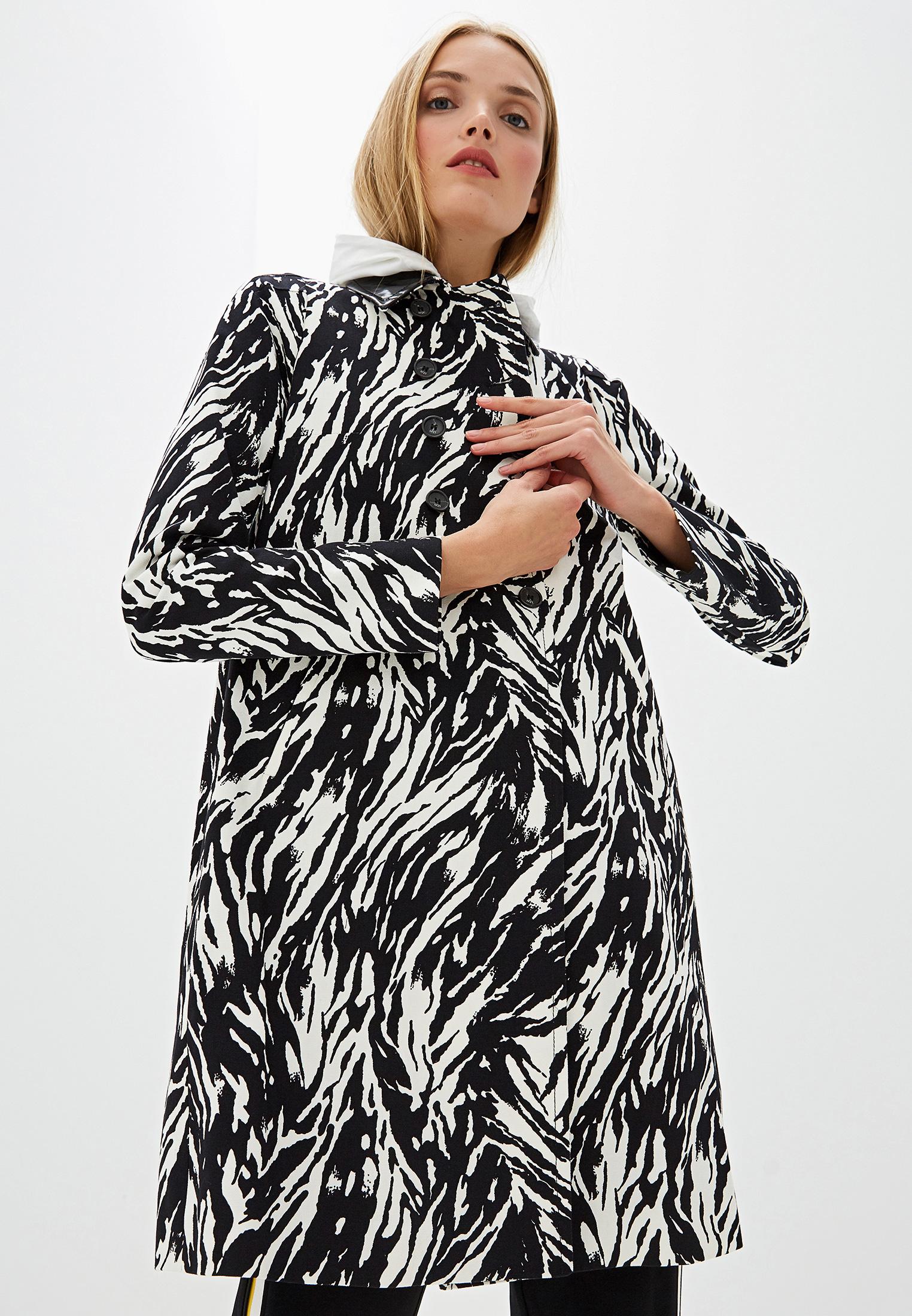 Женские пальто N21 N2PN012