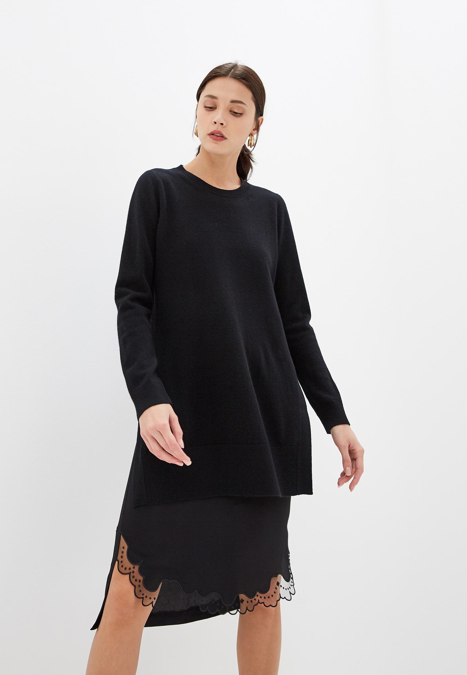 Повседневное платье N21 N2MAH01