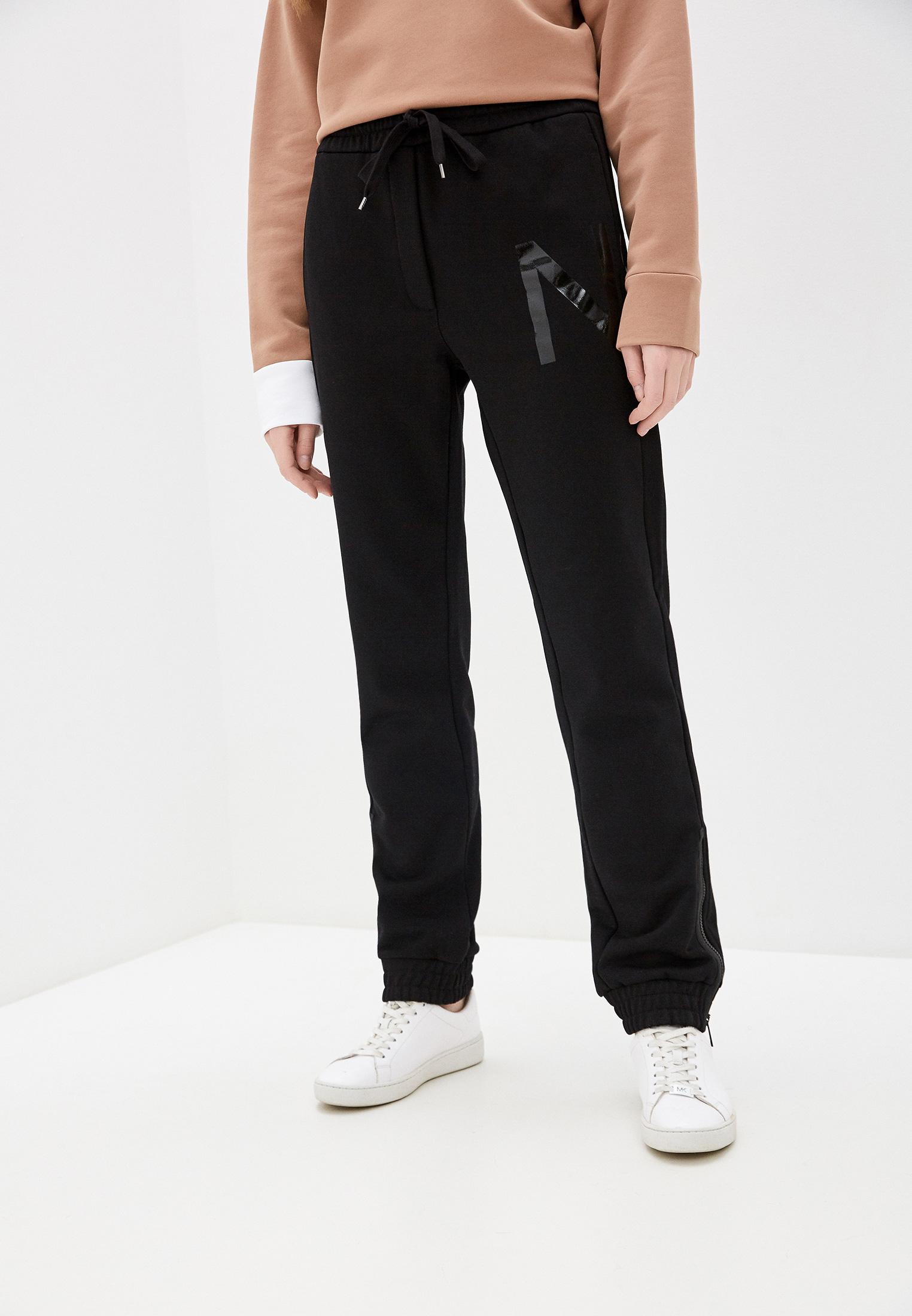 Женские спортивные брюки N21 N2PB102