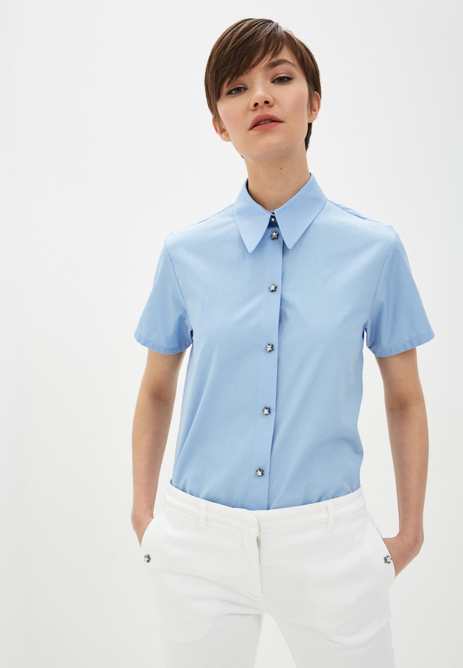 Рубашка N21 N2PG051