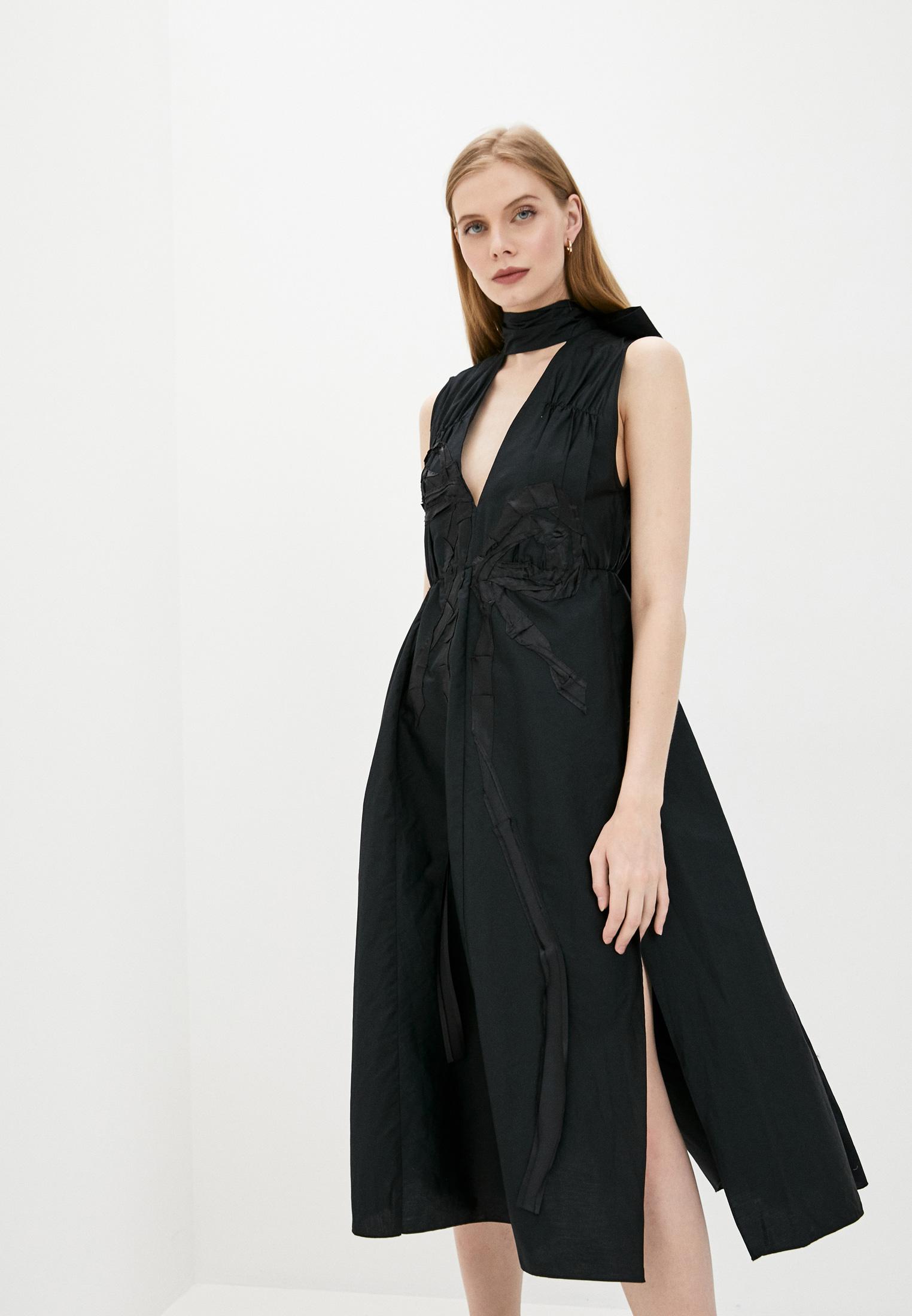 Вечернее / коктейльное платье N21 N2SH092