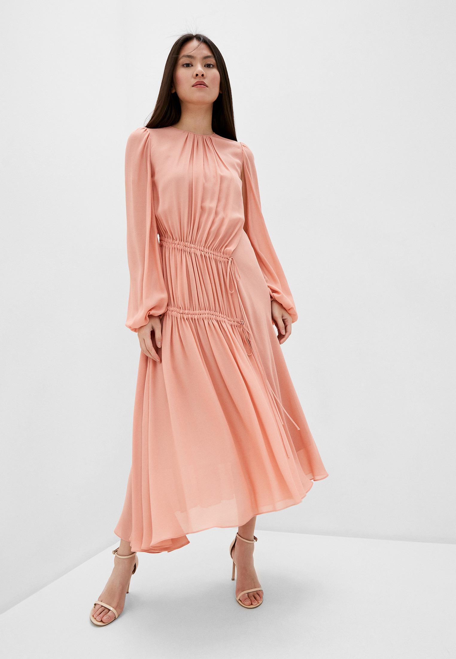 Вечернее / коктейльное платье N21 N2SH111