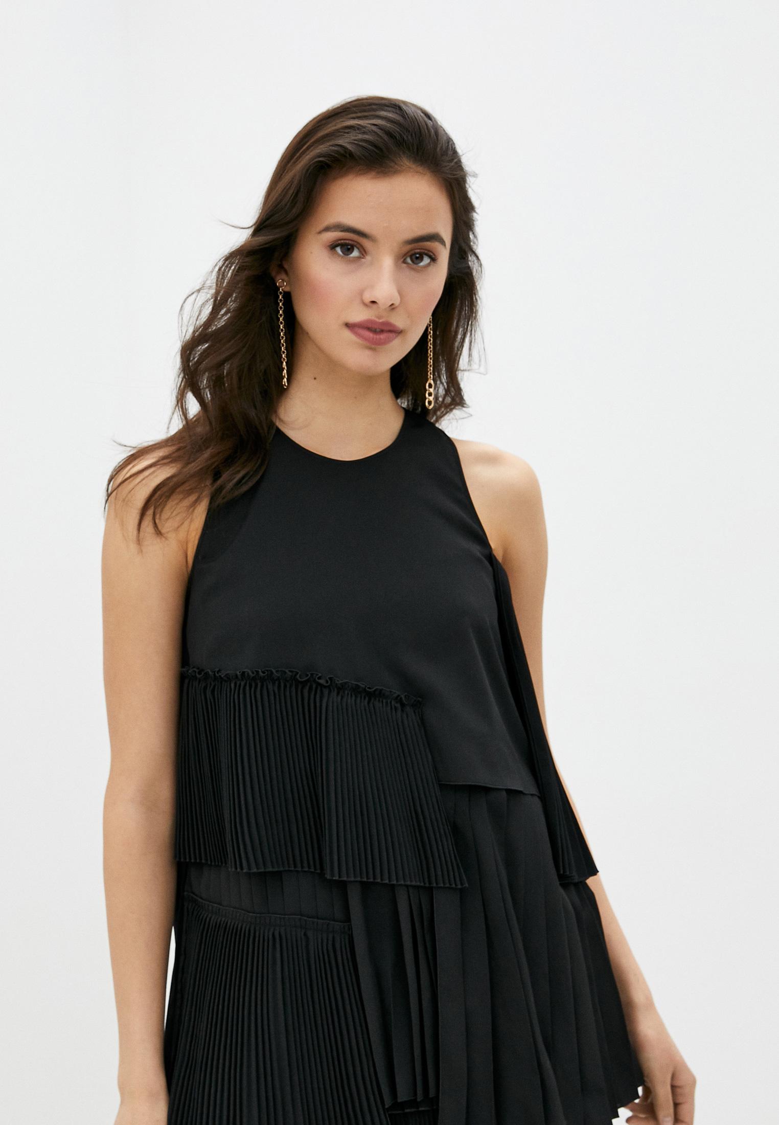Блуза N21 N2MG141