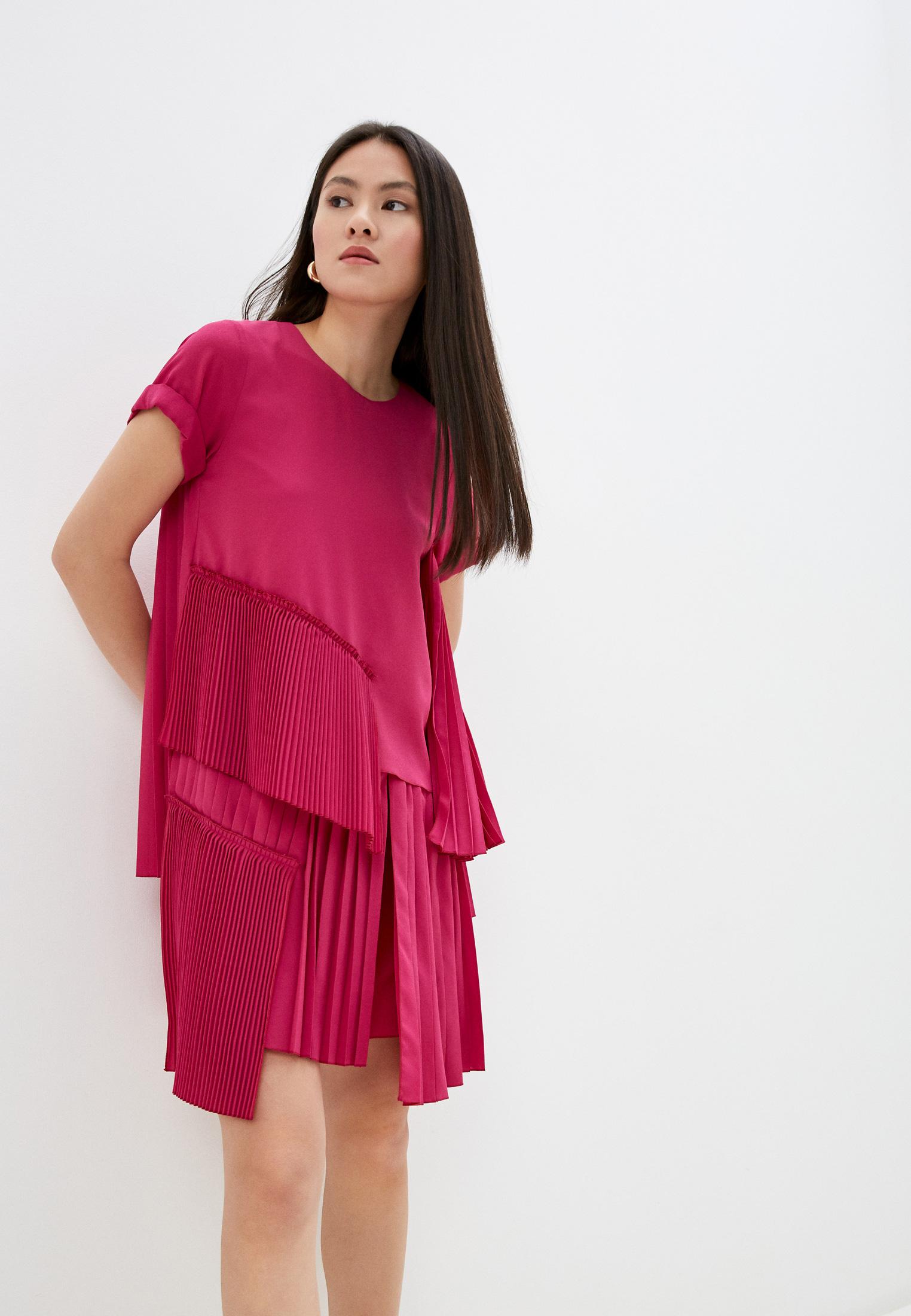 Вечернее / коктейльное платье N21 N2MH061