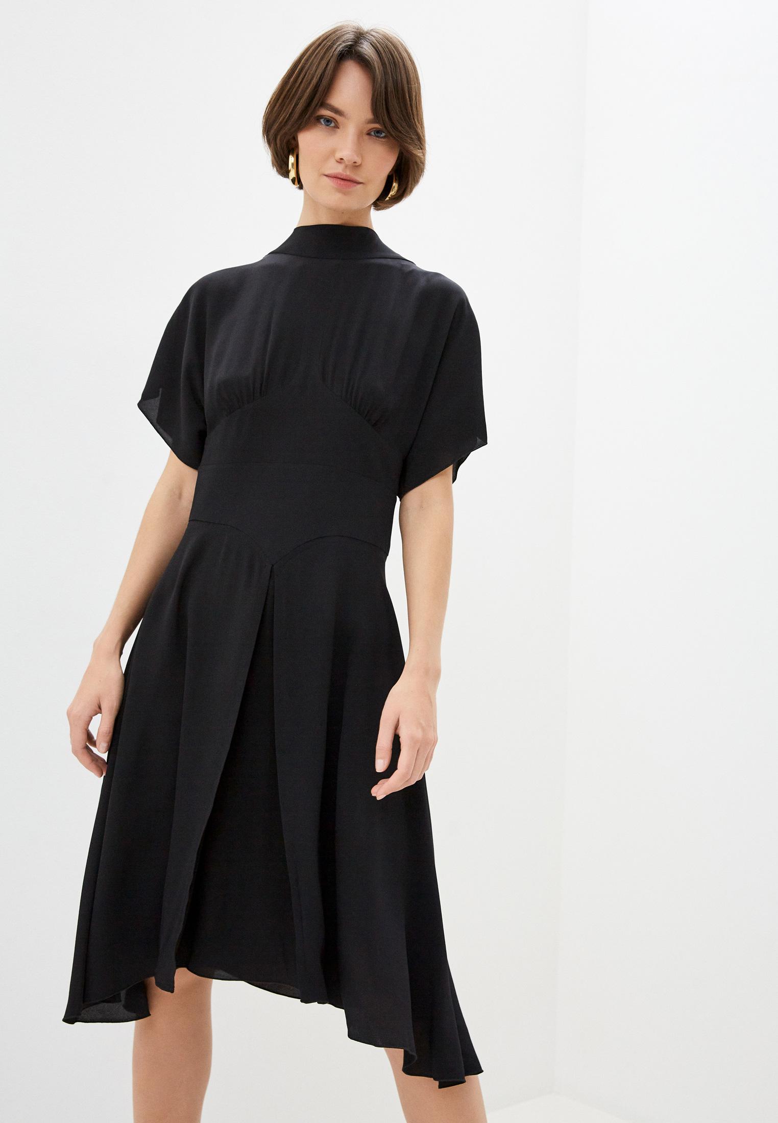 Повседневное платье N21 n2pH022 5111