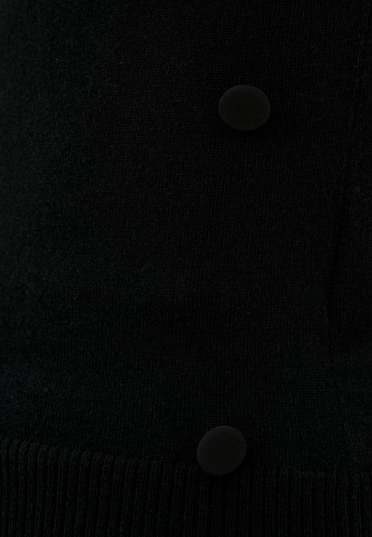 Кардиган N21 n2pA005 7087: изображение 6