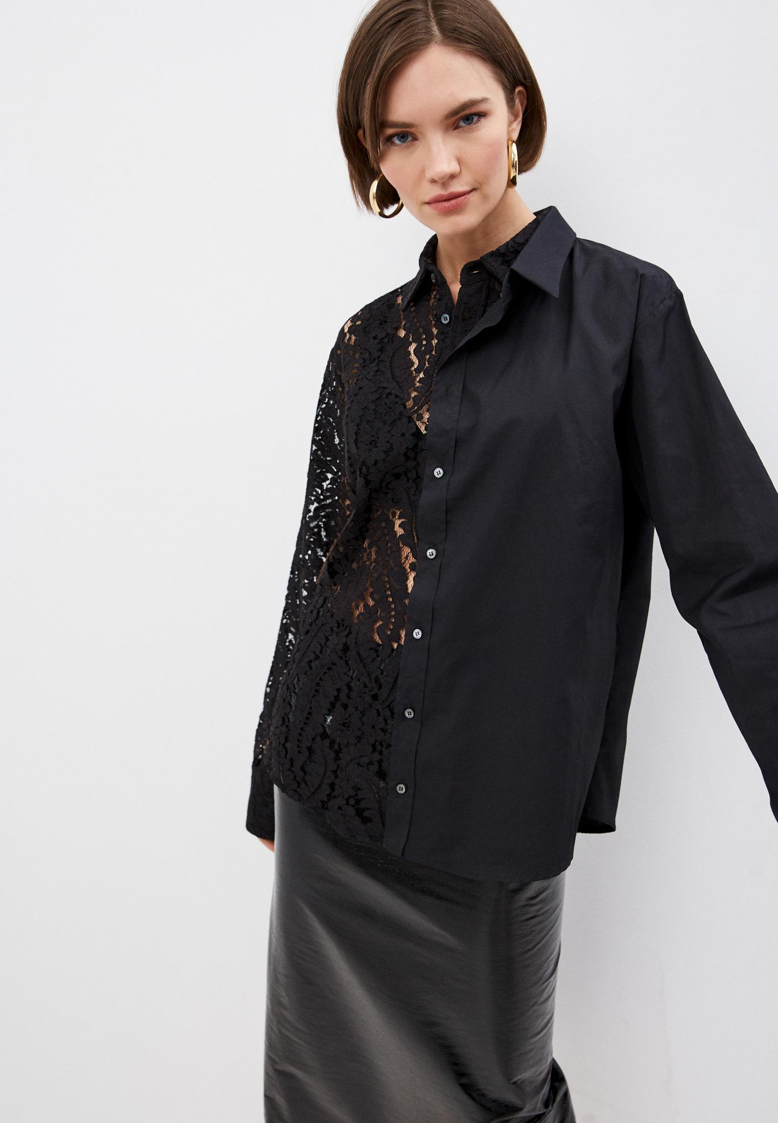 Блуза N21 n2mG042 4078: изображение 1