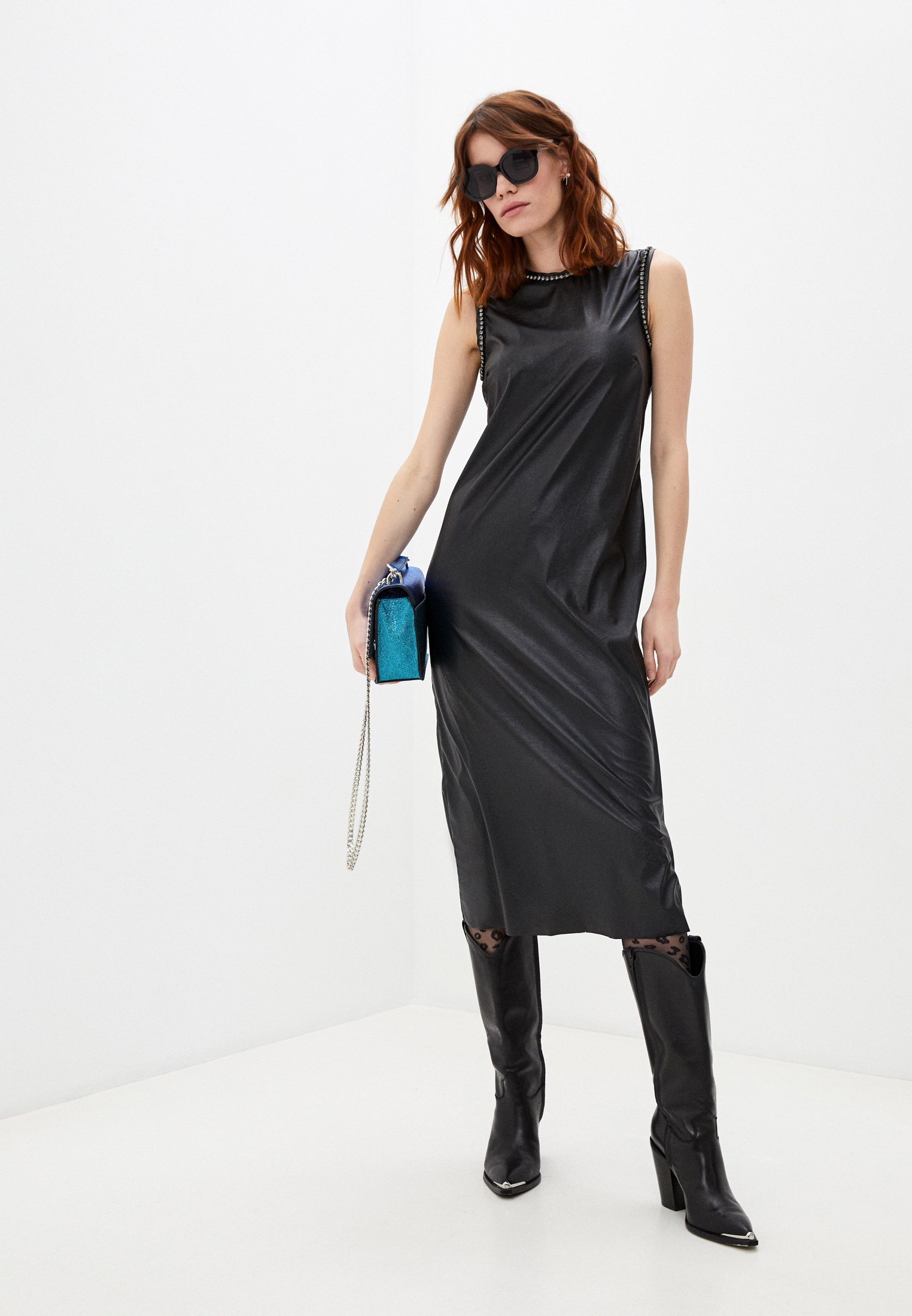 Платье N21 n2mH131 2821