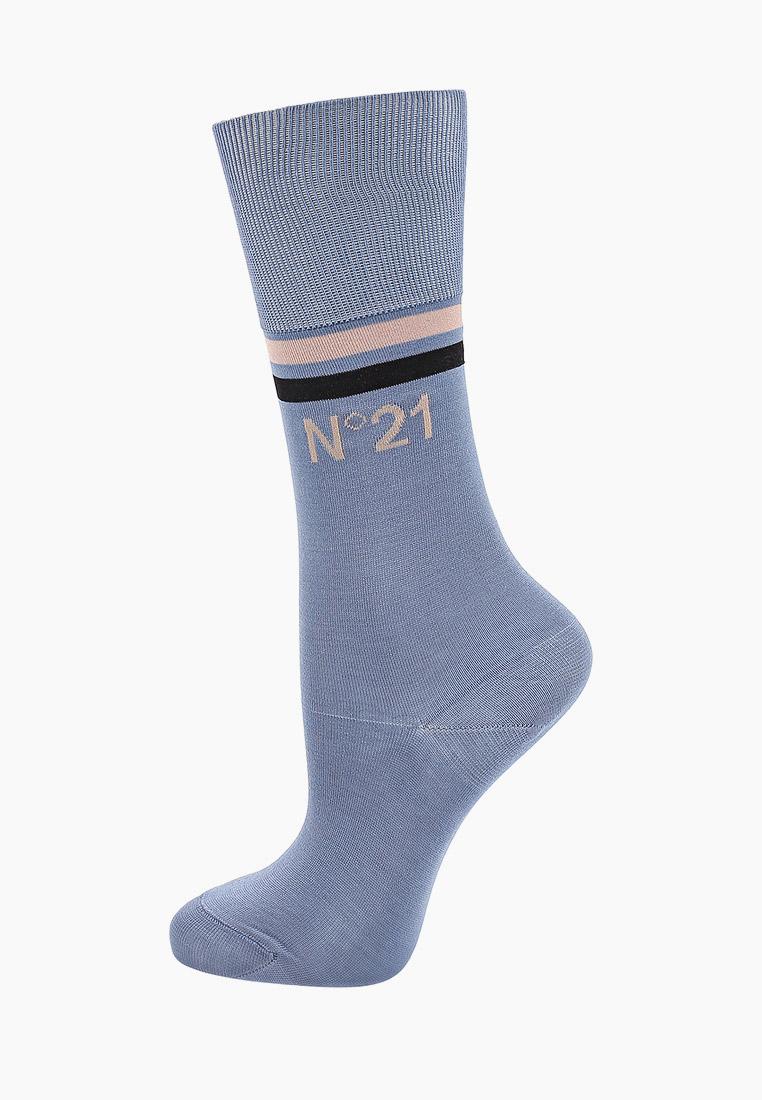 Носки N21 N2P6301