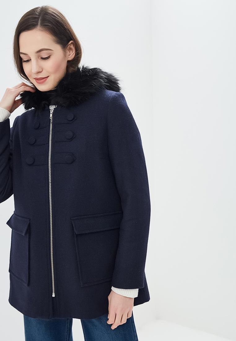 Женские пальто Naf Naf JHNH5