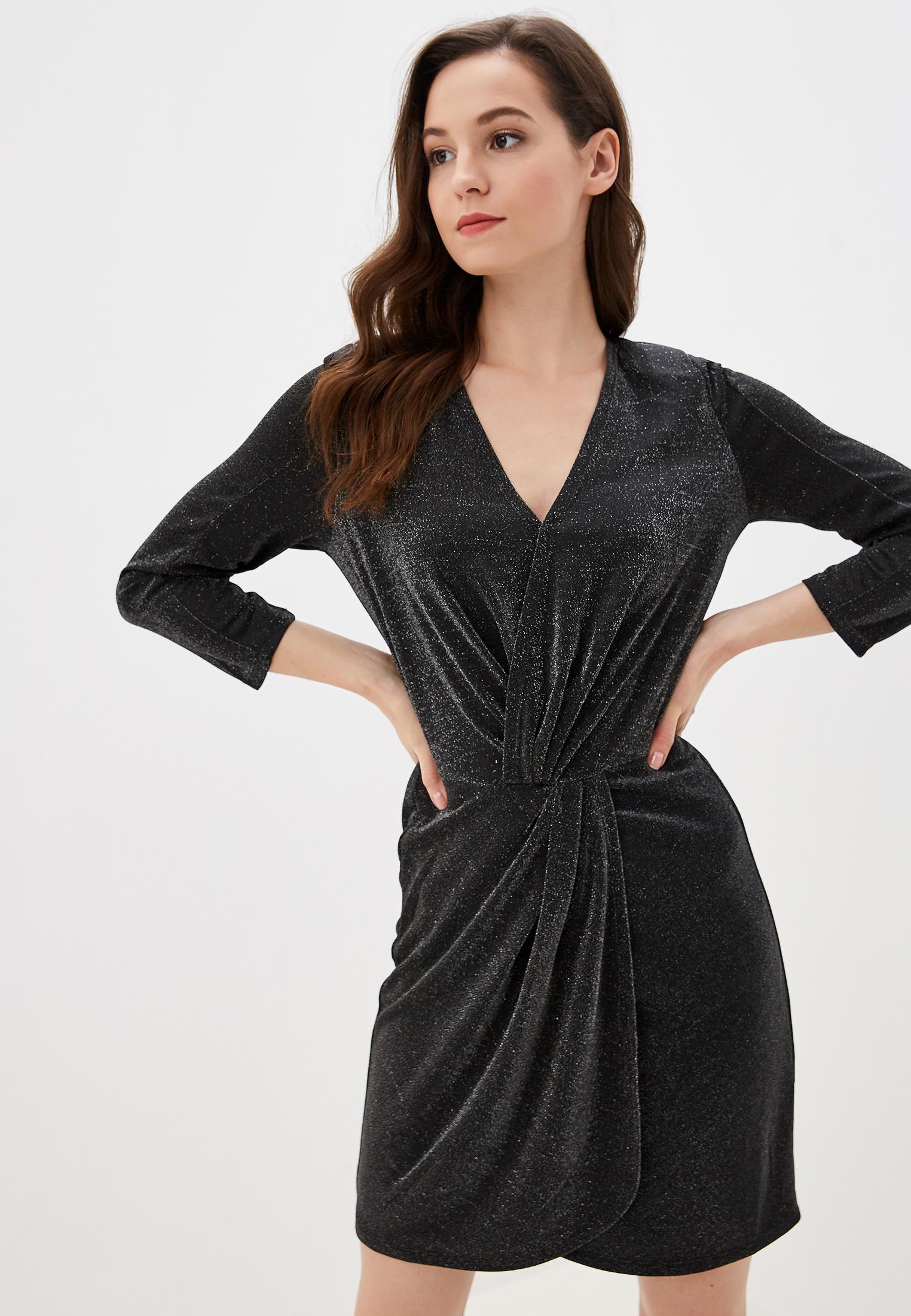Вечернее / коктейльное платье Naf Naf LHNR12