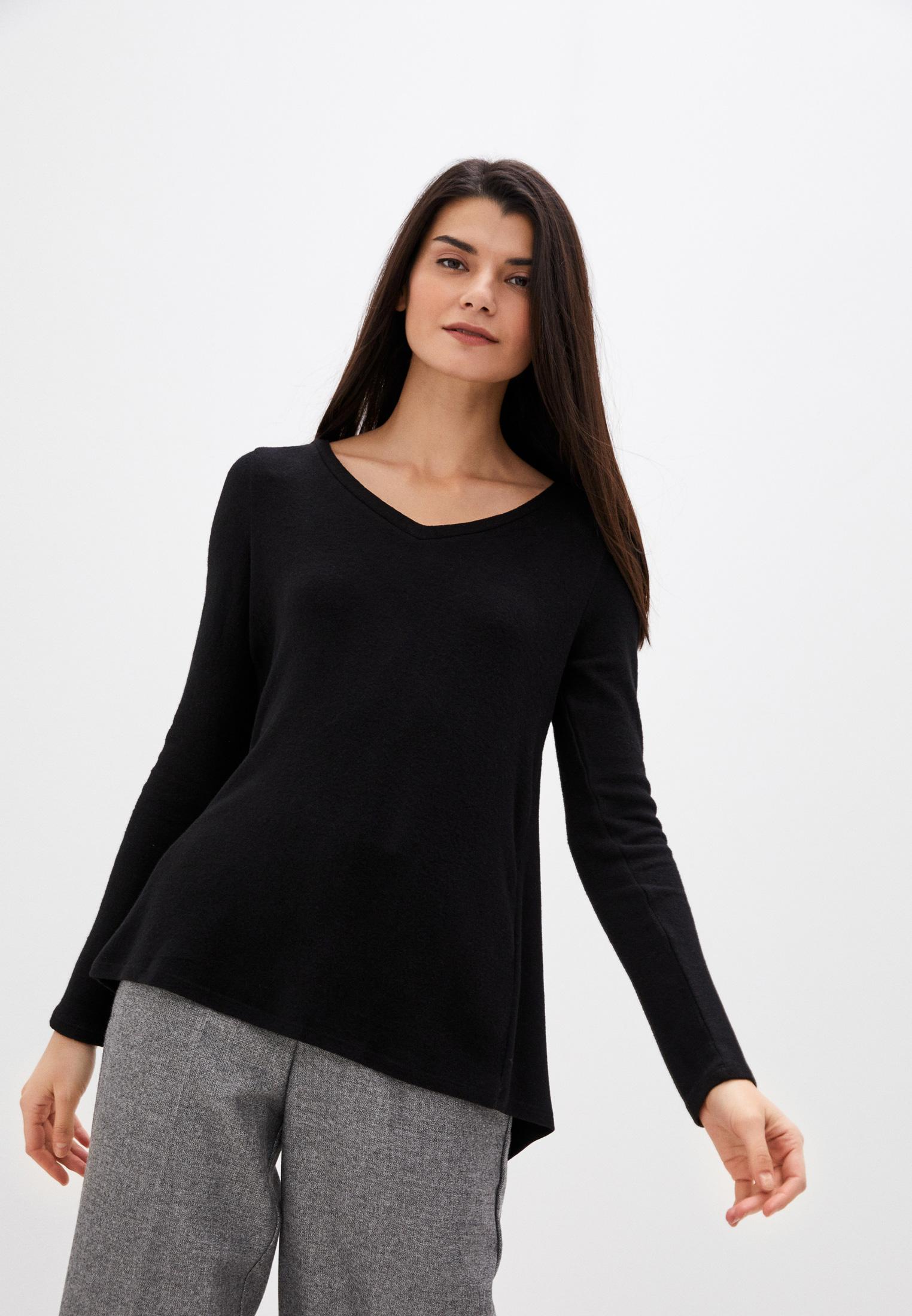 Пуловер Naf Naf NHNT65