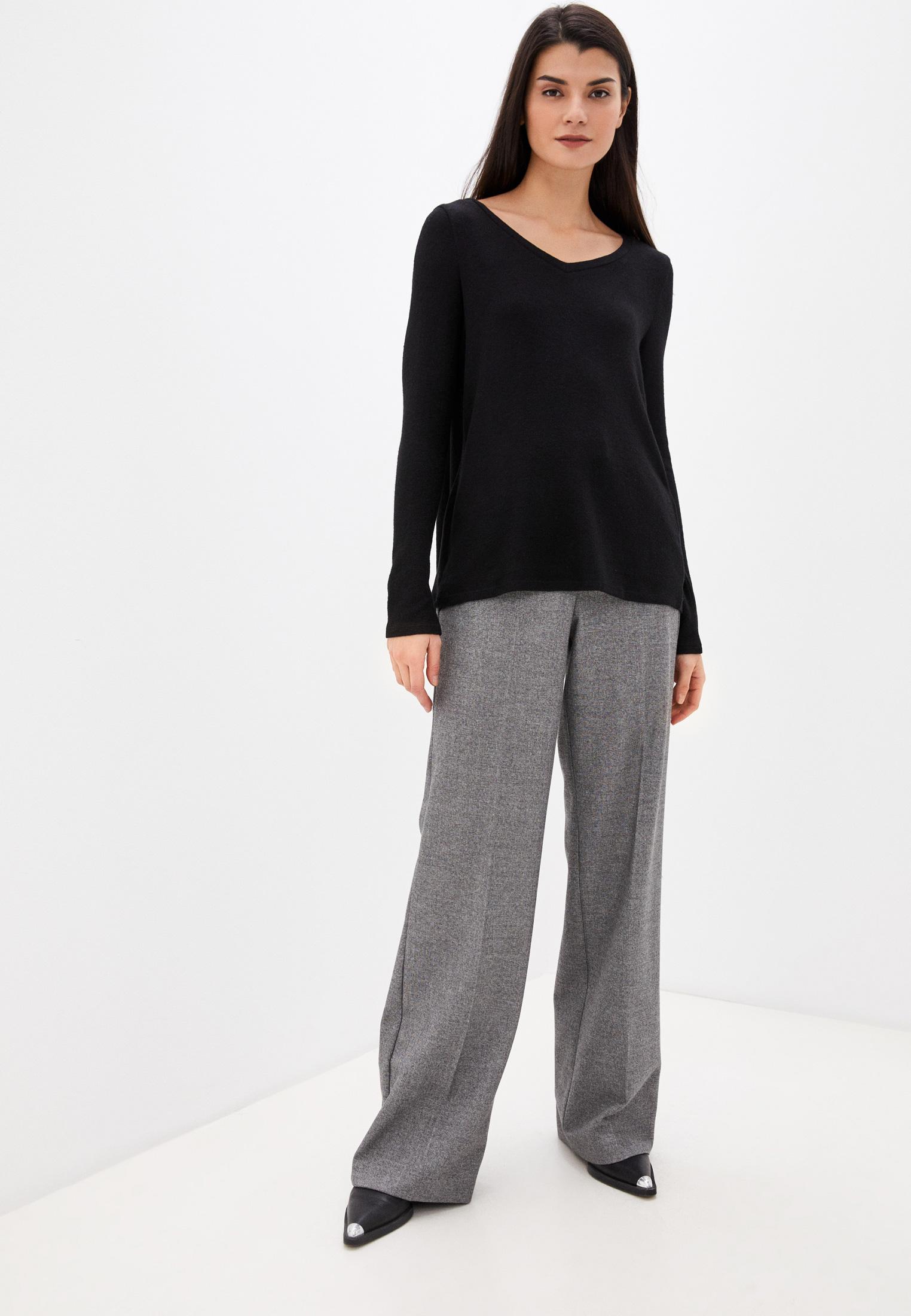 Пуловер Naf Naf NHNT65: изображение 2