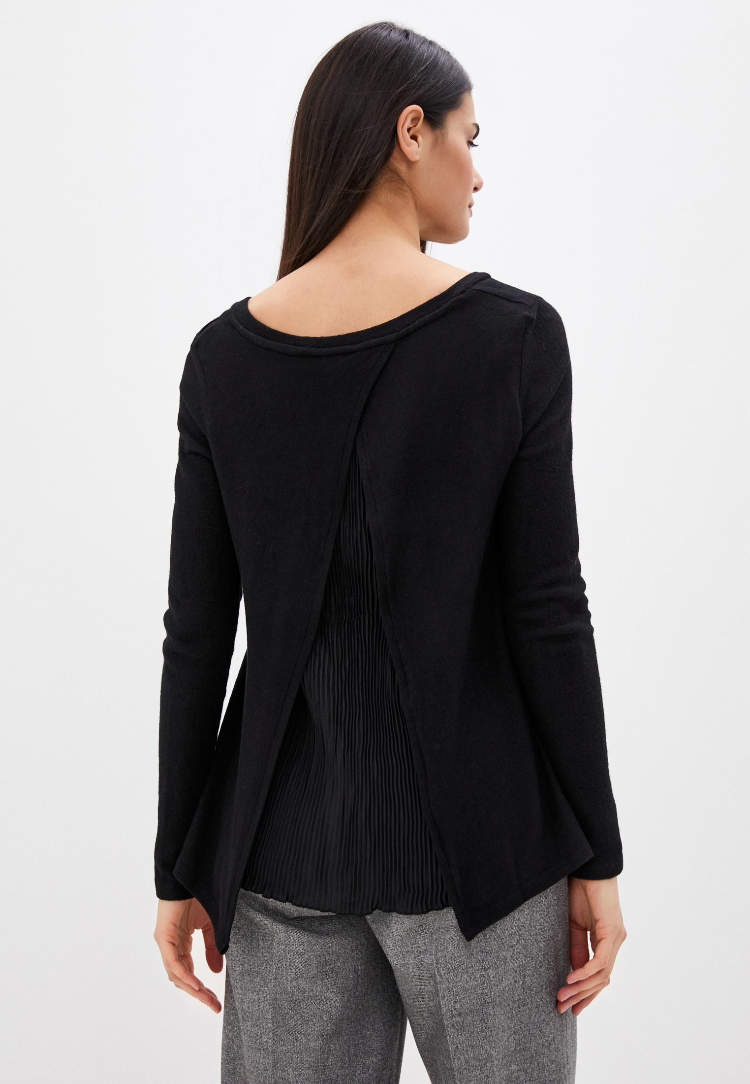 Пуловер Naf Naf NHNT65: изображение 3