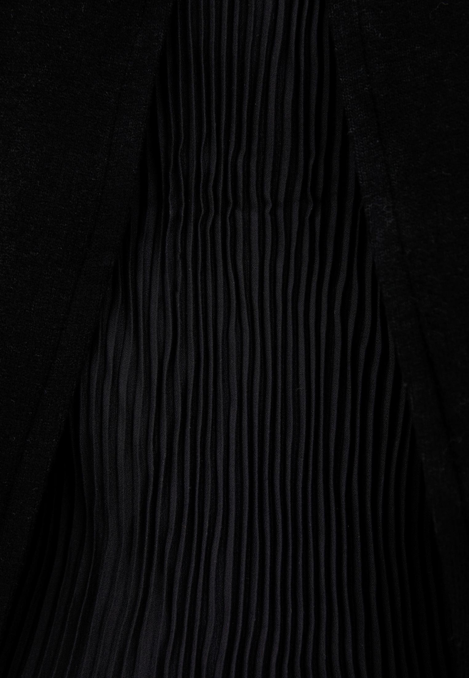 Пуловер Naf Naf NHNT65: изображение 4