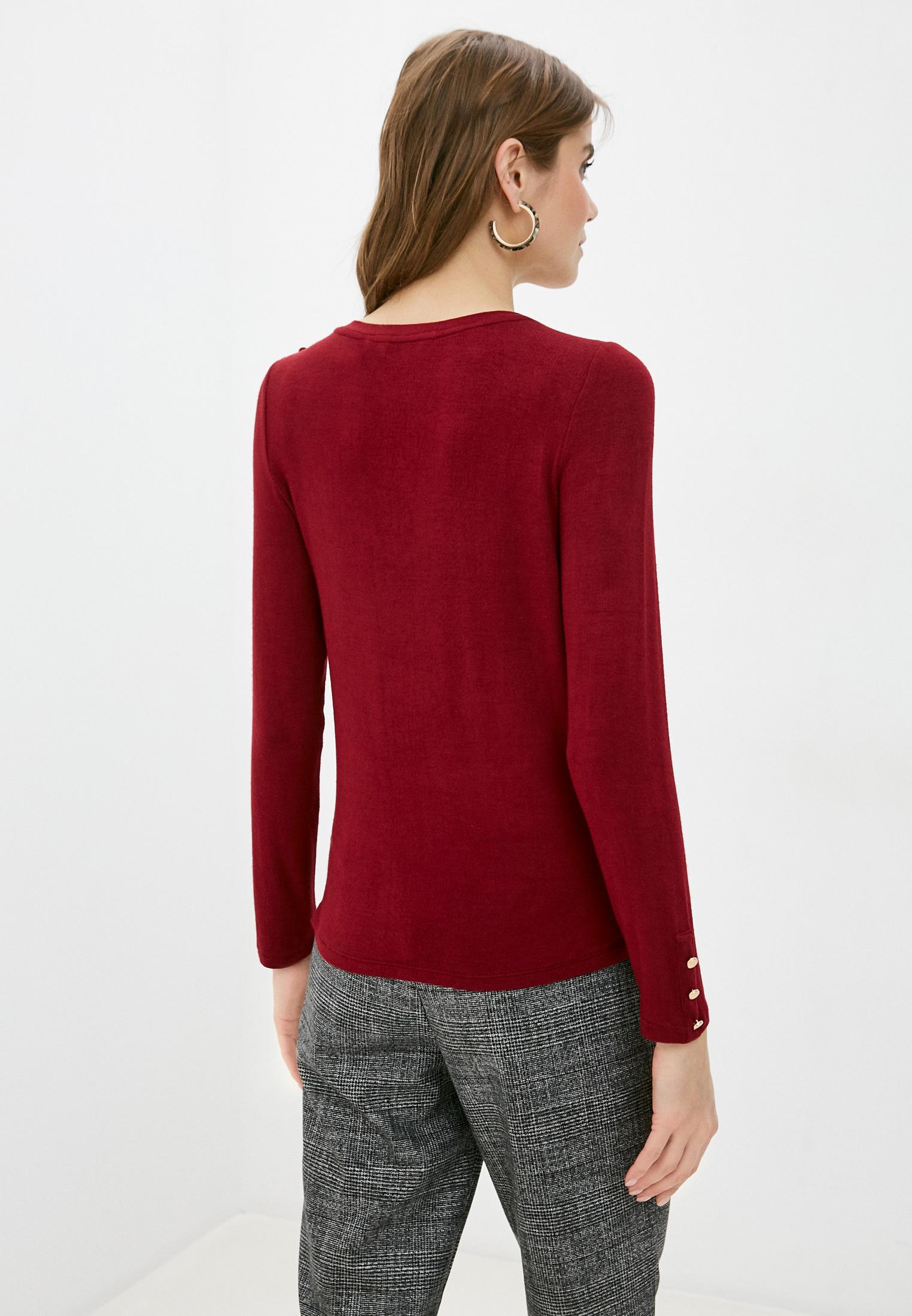 Пуловер Naf Naf NHNT46: изображение 3