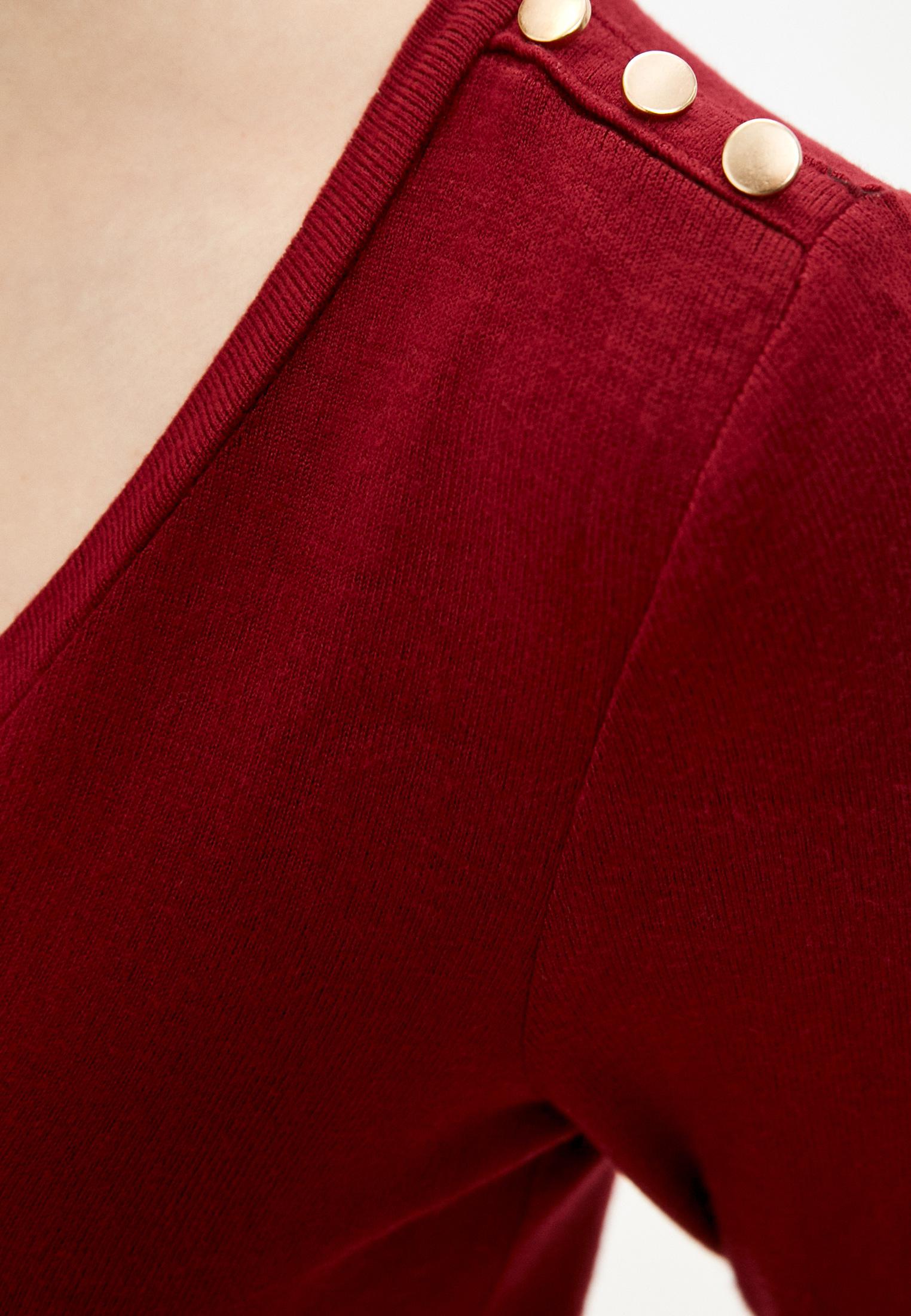 Пуловер Naf Naf NHNT46: изображение 4