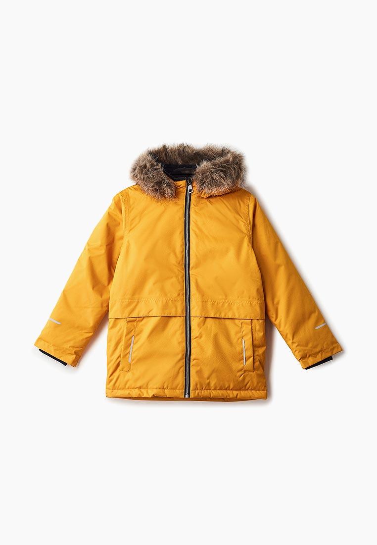 Куртка Name It 13154394